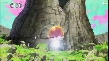 Meliodas Full Power vs 10 Commandments - Nanatsu no Taizai- Imashime no Fukkatsu AMV [HD]