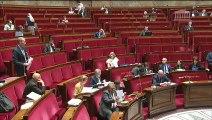1ère séance : Equilibre dans le secteur agricole et alimentaire (suite) (Après l'article 8 à après l'article 9 adt 1062) - Vendredi 25 mai 2018