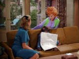 Bewitched S2 E01 - Alias Darrin Stephens