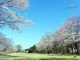 今年、PGMが新しく立ち上げたハイグレードゴルフ場ブランド「GRAND PGM」その「GRAND PGM」全8コースのうちのひとつ、「ザ・ゴルフクラブ竜ヶ崎」の紹介ムービーが本日公開!