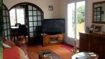 A vendre - Maison - SAINT DENIS LA CHEVASSE (85170) - 6 pièces - 125m²