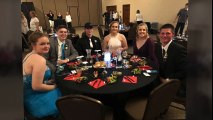 Group Meetings & Corporate Events - Grand Prairie Events