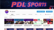 How to watch Today Cricket match highlights | Today Football match highlights