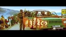 Tere Shehar Ka Kya Hai Naam _ The Hero ☸️☸️☸️ Mera Big Indian Bhakti Songs