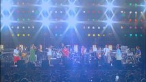 to U (LIVE ap Bank fes '06) / Bank Band with Great Artists 櫻井和寿 小林武史 桜井和寿 Mr.Children ミスチル ミスター・チルドレン ミスターチルドレン