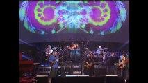 "The Allman Brothers Band ""Rockin' Horse & Desdemona"""