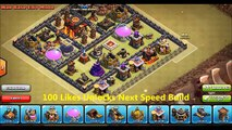 BEST Town Hall 10 Base Design for Clash of Clans - Top 5