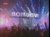 Video Bon Jovi - Thank You For Loving Me(Live) - bon, jovi,