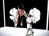 KRS-ONE & Marley Marl - Hip Hop