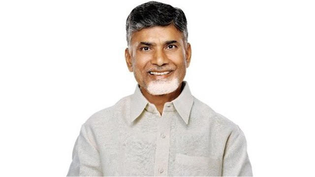 Chandrababu Naidu Biography | Chandrababu Naidu Family | Political Career | Andhra Pradesh CM