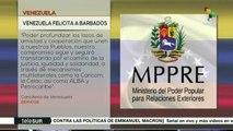 teleSUR Noticias: NYT liga a Álvaro Uribe al narcotráfico