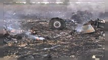 Russia still denies any responsibility for MH17 downing, despite UN-backed report blaming it