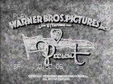 Goin' to Heaven on a Mule (1934) RARE ORIGINAL PRINT!