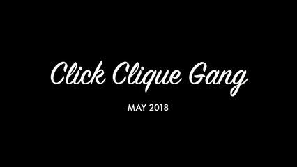 Click Clique Gang