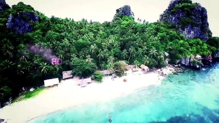 SU THOA HIEP CUA CON TIM tap 11 - Phim Thai Lan Hay   Godialy.com