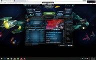 DarkOrbit bot v2 1 5 (Dark Orbit bot) - video dailymotion