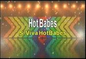 Viva Hot Babes Hot Babes Karaoke Version