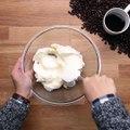おうちカフェスイーツ♪ ティラミスチーズケーキレシピはこちら! http://bzfd.it/2BVyJpi作ったらコメント欄に写真を投稿してくださいね!✨