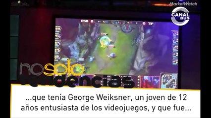 Criptomonedas para videojuegos |  nosolotendencias.es