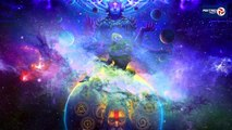 श्री विष्णु स्तुति || Most Powerful Mantra Of Lord Shri Vishnu Stotram