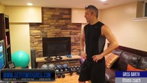 FOCUS T25 - ALPHA SPEED 1 0 - DAY 2 - video dailymotion