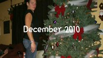 Simply Unbelievable - Simply Mary's Weight Loss of 115lbs! - Simply Mary