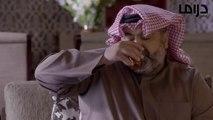 المواجهة - خفة دم تجمع حمد مع نورة