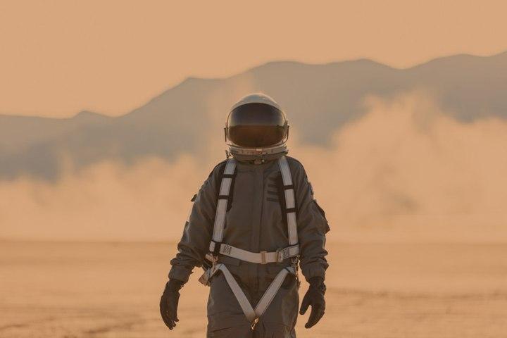 Est-il possible de vivre sur Mars ?