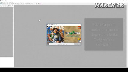 RPG Maker Resource | Learn About, Share and Discuss RPG Maker At