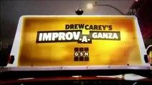 "Sound Effects ""Garbage Man"" - Drew Careys Improv-A-Ganza"