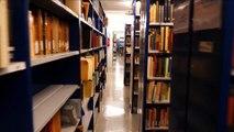 FUN-MOOC : Histoire des représentations et du traitement de la folie