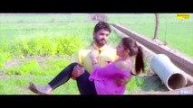 Desi O Desi - Kala Kundu & Priya Sindhu - Krishan Dhundwa - Desi Bros - MR Boota - New Haryanvi 2018