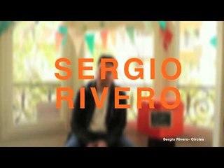 Sergio Rivero #MusicBox | La Cupula Music