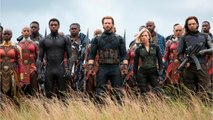 One Interesting Easter Egg For 'Avengers: Infinity War' Cancelled By Disney's Legal Team