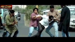 Vijay Movie in Hindi Dubbed 2019 _ Hindi Dubbed Movies 2019 Tv Movie part 2/3
