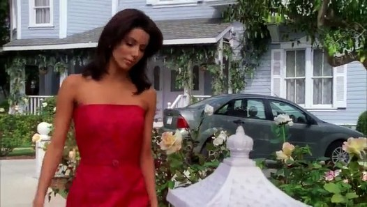 Desperate Housewives Staffel 3 Folge 9