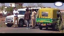 Fake Police Prank Part 3 || Best Police Prank in India || New Entertainment By Fake Police Prank
