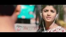 Non Stop Dj Mix Song - Adhunik Nagpuri - video dailymotion