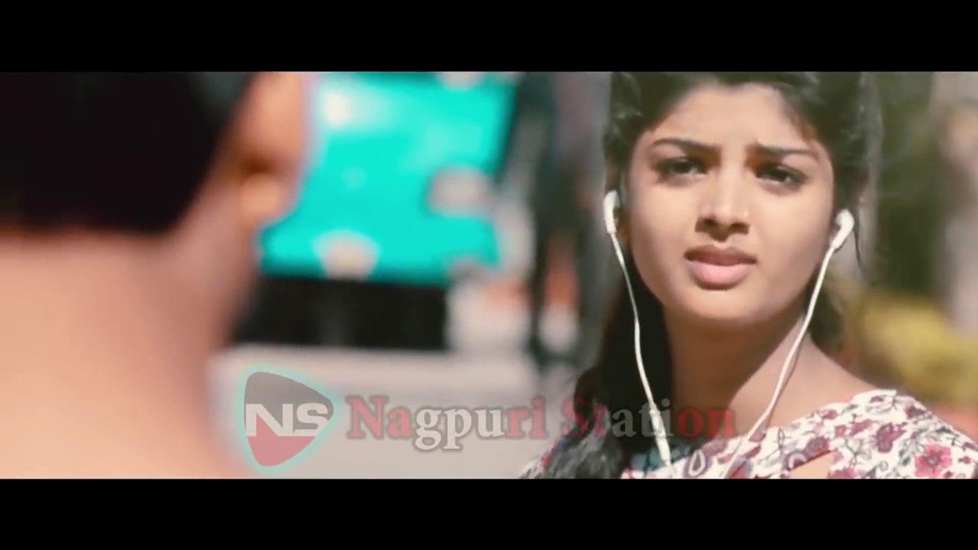 Superhit new love nagpuri song 2018 __ romantic love nagpuri video