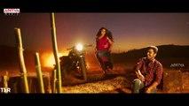 Cute Love Whatsapp Status ,  Edho ondru song ,  Lesa Lesa ,  Anupama , Harris jayaraj