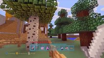 MINECRAFT XBOX - STAMPYS LOVELY WORLD SEED! - video dailymotion