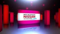 Nissan Altima Royal Palm Beach FL | 2018 Nissan Altima Royal Palm Beach FL