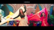 Kikli (Full Song) Carry On Jatta 2 _ Gippy Grewal, Sudesh Kumari _