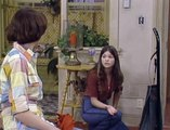 One Day At A Time S1 Disc1 Title6