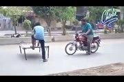 punjabi funny Funny baba Pakistani funny clips funny vidos funny videos 2018 HD