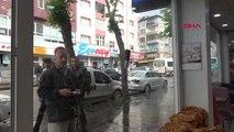 Erzurum 'Cam Temizliği', Erzurumlu Mucit Sayesinde 'Çocuk Oyuncağı' Oldu