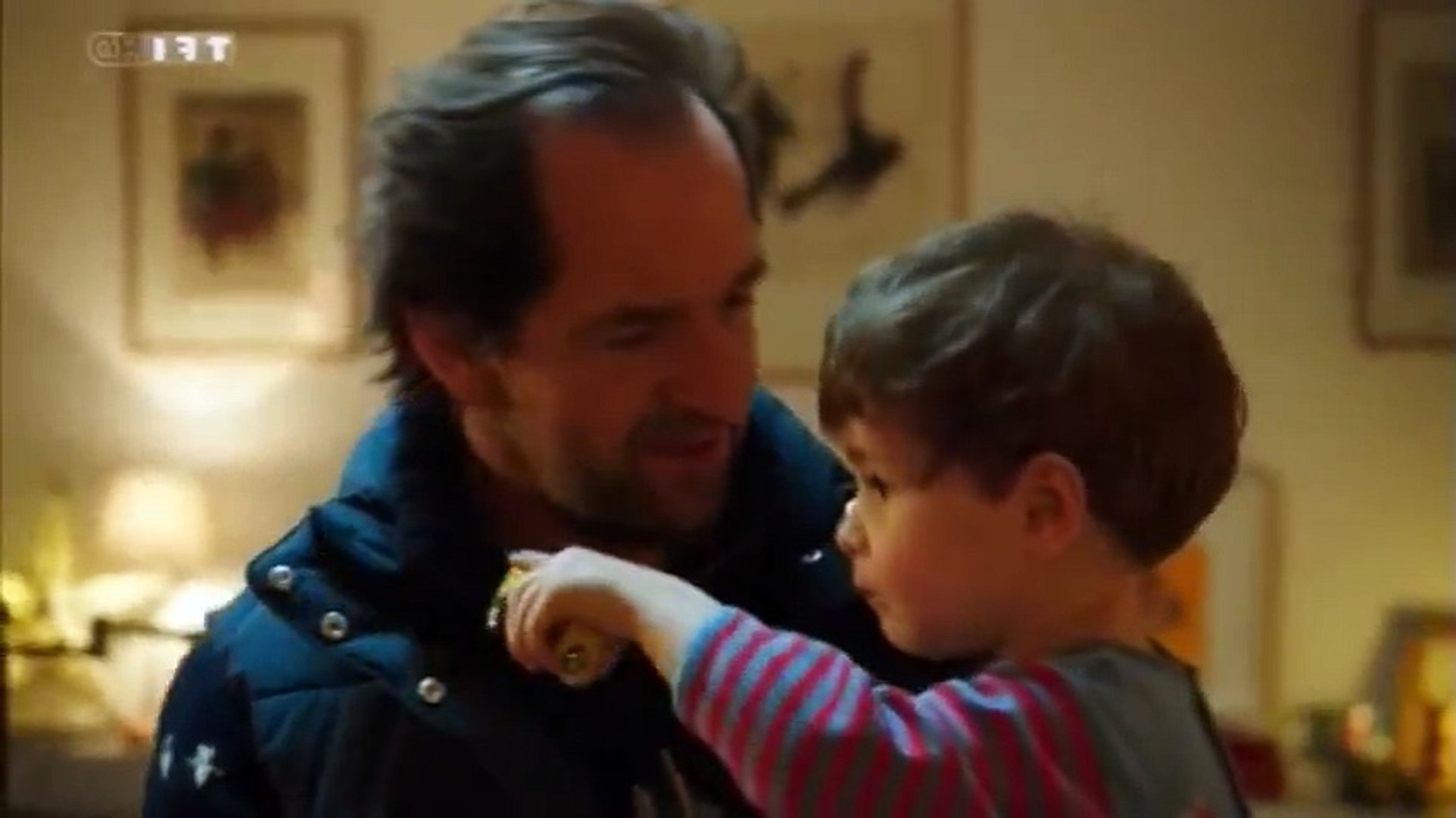 Mes amis, mes amours, mes emmerdes S4E8 FRENCH   Part 02