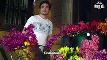 Jaan Vaarda (Full Song) Deep Gujjar - Pratima Chaudhary