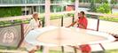 Tennis l'Emission spécial Roland-Garros - Numéro deux