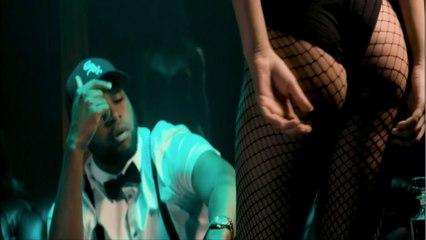 GLOWINTHEDARK feat. Angelo King & JM - Wine (Official Video)